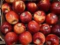Idared apples 2017 A.jpg