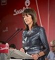 Idoia Mendia (Comité Nacional 25.10.2014).jpg