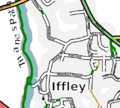 IffleyVillageMap.png