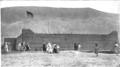 Ifni effective occupation 1934.png