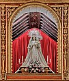 Iglesia Nuestra Señora de Regla - Pájara - Madonna.jpg