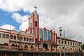 Iglesia San Antonio de Cañar 01.jpg