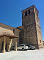 Iglesia de Nuestra Señora del Rosario, Valleruela de Sepúlveda.jpg