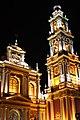 Iglesia de San Francisco - Noroeste argentino.jpg