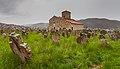 Iglesia de San Pedro, Novi Pazar, Serbia, 2014-04-15, DD 14.JPG