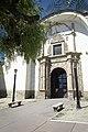 Iglesia de San Pedro 1.jpg
