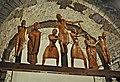 Iglesia de Santa Eulália (3).jpg