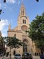 Iglesia de Santa Eulalia.jpg