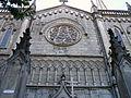 Iglesia de la Virgen del Carmen de Chillán 08.JPG