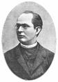 Ignacy Swiezy 1890 HumL.png