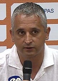 Igor Kokoškov 2017.jpg