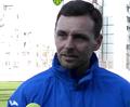 Igor Negrescu (martie 2015).png