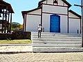 Igreja Católica em Pilar de Goias - panoramio.jpg