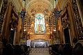 Igreja da Ordem Terceira de Nossa Senhora do Monte do Carmo 02.jpg