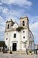 Igreja de Nossa Senhora da Oliveira (Samora Correia) 2.jpg