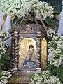 Igreja de Nossa Senhora do Monte, Funchal, Madeira - IMG 7977.jpg