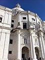 Igreja de Santa Engrácia (6758556241).jpg
