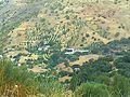 Ihrouchen al hoceima - panoramio.jpg