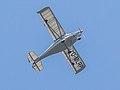 Ikarus C42 - D-MLRP over Remagen-2402.jpg