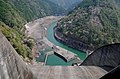 Ikehara Dam-04.jpg