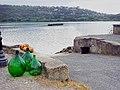 Il porticciolo dei pescatori.jpg