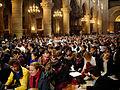 Ile-de-France students mass 2012-11-08 n42.jpg