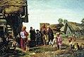 Illarion Pryanishnikov 041 (39518274182).jpg