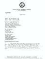 Illinois Public Access Opinion 16-006, p. 1.png