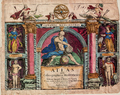Illustrasjon til Atlas, sive Cosmographicæ meditationes de fabrica mundi et fabricati figura.png