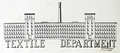 Illustration-12 (Taps 1909).png