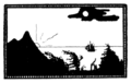 Illustration at page 37 in The Year's at the Spring.png