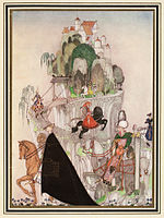 Illustration by Kay Nielsen 1.jpg