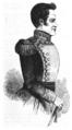 Illustrirte Zeitung (1843) 17 264 1 Don Antonio Lopez Santa Anna.PNG