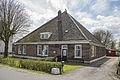 Ilpendam Monnickendammerrijweg 6 20150419.jpg