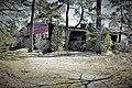 Iltala Alvar Aalto 1952.jpg