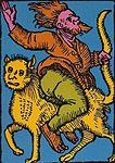Image used in Montague Summers book Malleus Maleficarum.jpg