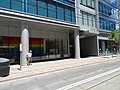 Images taken from a window of a 504 King streetcar, 2016 07 03 (59).JPG - panoramio.jpg