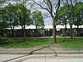 Images taken out a west facing window of TTC bus traveling southbound on Sherbourne, 2015 05 12 (76).JPG - panoramio.jpg