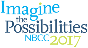 New Brunswick Community College - Imagine the Possibilities