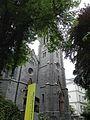 Immanuelskirche Wuppertal 01.jpg