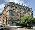 Immeuble 3 place Henri IV Charenton Pont 3.jpg