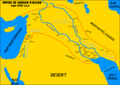 Imperi de Sargon d'Accad.png