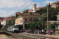 Imperia - stazione di Porto Maurizio - E.444.jpg