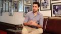 Imran Khan - TeachAIDS Interview (12616248673).png