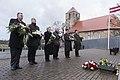 Ināra Mūrniece piedalās 1944.gada Ziemassvētku kauju 71.gadadienai veltītajā atceres pasākumā Lestenē (23820068772).jpg
