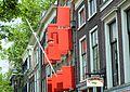 InZicht Delft 137.JPG
