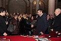 Inaugurazione mostra e premiazione Wiki Loves Puglia 2019 16.jpg