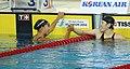 Incheon AsianGames Swimming 33.jpg