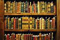 Incunables Biblioteca Personal de Carlos Monsiváis.jpg