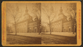 Independence Hall, by Cremer, James, 1821-1893 7.png